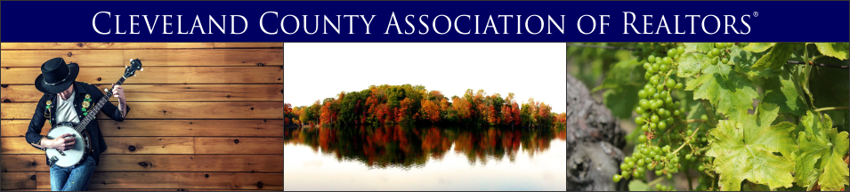 Cleveland County Association of REALTORS